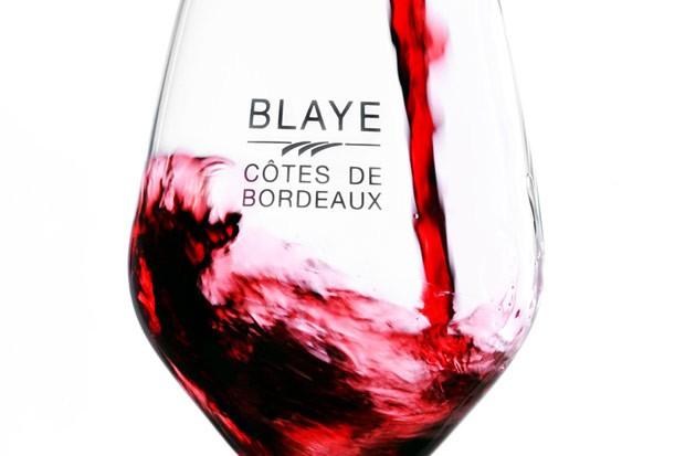 Blaye Côtes de Bordeaux - Nos vins