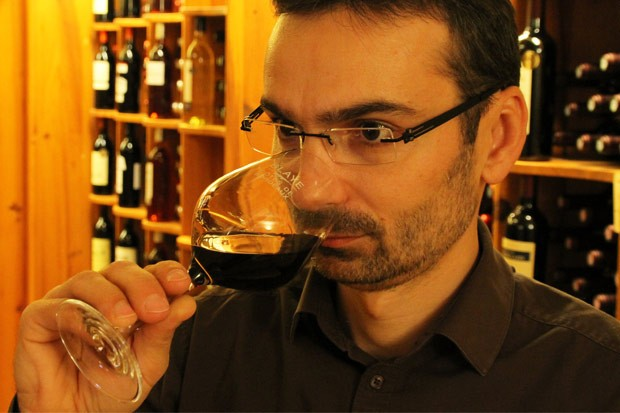 Blaye Côtes de Bordeaux - Les conseils de sommelier