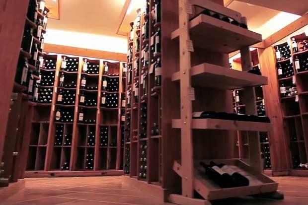 Blaye Côtes de Bordeaux - La Maison du Vin de Blaye