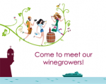 MAKE YOUR SUMMER FULL OF LIFE WITH BLAYE CÔTES DE BORDEAUX!